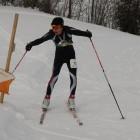 Ski Ol SM Kurz 2013